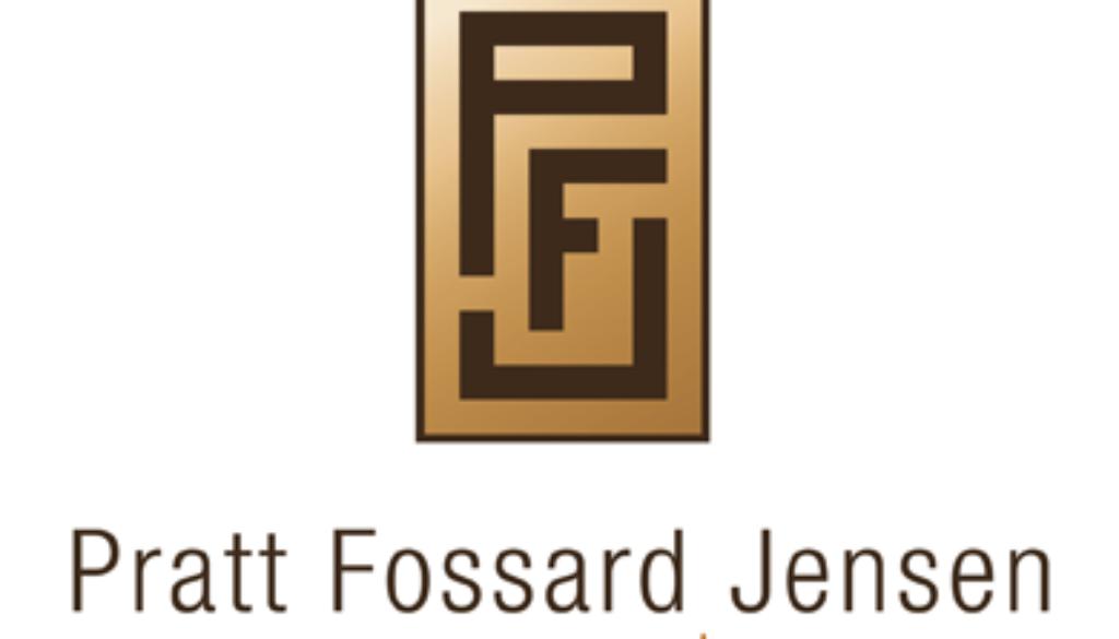PrattFossardJensen_FullColor